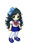Princess Penelopee's avatar