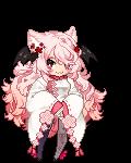 levandulei's avatar