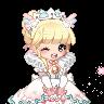 Prefect Yuki Kurosu's avatar