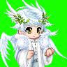 Jyeshi's avatar