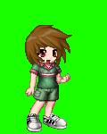 yeNL's avatar