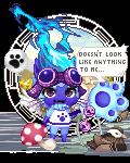 Conis's avatar