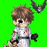 Haseo_Sora's avatar