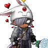 FreakyTiki2's avatar