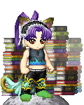 bobyochen's avatar
