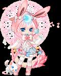 Nougami Tork's avatar