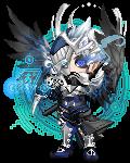 Unholy Consul Zylus
