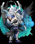 Zylus Of BF's avatar