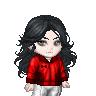 foxgyrl's avatar
