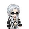 Hakabakashii's avatar