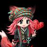 Jennalie's avatar