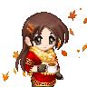 Charlotte Verney's avatar