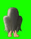 Kigalonian's avatar