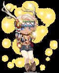 Cinna-Apple Nami's avatar