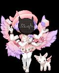 MobuPsycho's avatar