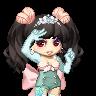 AnataShikaMienai's avatar