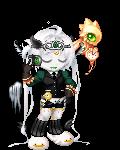 [x~Ripple~x]'s avatar
