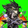 xx wolf master xx's avatar
