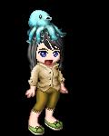 Cutie Espionage's avatar
