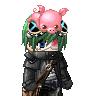 XzDarkAlucardzX's avatar