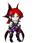 Bella Swan TNM's avatar