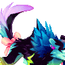 Vylex's avatar