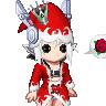 White Bani's avatar