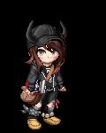 iytl's avatar