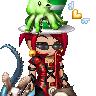 Chirioin's avatar
