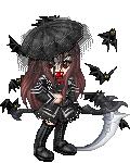 iii Yuki-chan iii's avatar
