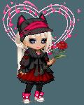 Peacecat's avatar