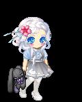 Cofluoxetine's avatar