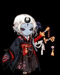 Faynir's avatar