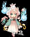 carebonara's avatar