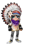 Cauza's avatar