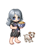 -xXKokon_HatakeXx-'s avatar
