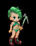 Niamph's avatar
