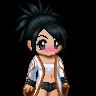 x-ObeyPapii's avatar