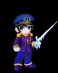 rafaxex's avatar