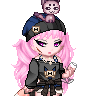 Black [Poison] Blood's avatar