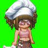Aaelyn's avatar
