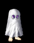 aliveandalive's avatar