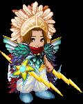 BaggyShaggy0004's avatar