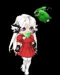 Carawi's avatar