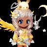 SpiraSol's avatar