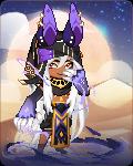 -Seraphoid-'s avatar