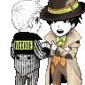 EIiwood's avatar
