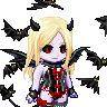 Sarandia's avatar