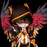 Judas Yampin's avatar