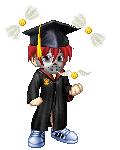 joshpwnsallnoobs's avatar